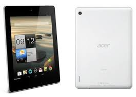 phablet acer iconia a3