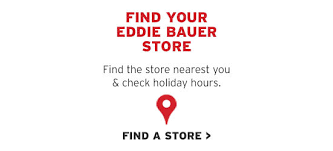 outerwear clothing shoes gear for eddiebauer