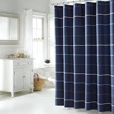 nautica shower curtains u2013 rabbitgirl me