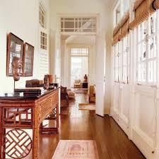 colonial home interior design colonial design decor to adore