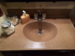 how to unclog a sink without baking soda bathrooms how to unclog a bathroom sink with standing water