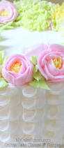 Cake Decorating Classes 256 Best My Cake Online Cake Decorating Classes Member