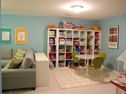 Decorate Boys Room by Lighting Bedroom Beautiful Design Amazing Kids Bedrooms Ideas