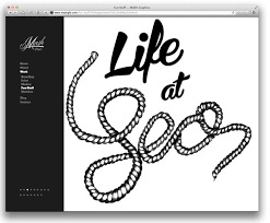 squarespace templates for sale 10 beautiful modern websites made with squarespace design milk