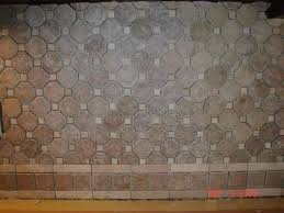 kitchen design backsplash best tile for outdoor patio fix leaky
