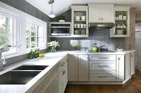 cuisine merisier meubles merisier et deco moderne avec cuisine la images meubles