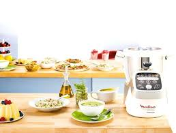 moulinex cuisine companion pas cher de cuisine moulinex travelly me