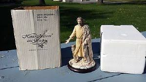 home interior jesus figurines home interior figurines jesus for sale only 4 left at 70