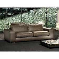 canape cuir avec tetiere canapé gorini en cuir très qualité et a prix très compétitif