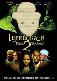 Leprechaun Meme - mobile leprechaun image gallery sorted by favorites know your meme
