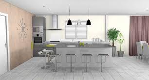 sol cuisine ouverte sol cuisine ouverte collection avec sol cuisine ouverte