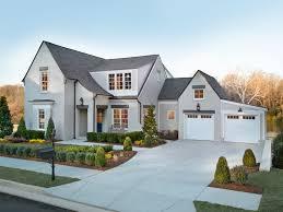 multi family home design modern multi family house plans home unbelievable design zhydoor