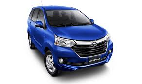 toyota avanza 2017 prices in pakistan pictures and reviews