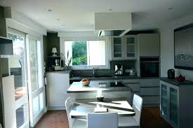 hauteur hotte de cuisine hotte de cuisine plafond hotte aspirante hauteur sous plafond