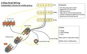 p90 wiring diagrams jobdo me
