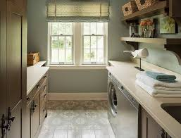 best 25 benjamin moore tranquility ideas on pinterest bm