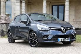 alpine renault 2017 renault clio 5 doors specs 2016 2017 autoevolution