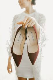wedding shoes philippines 690 best wedding shoes heels images on wedding shoes