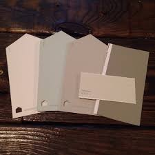 sweet home south our sweet home south update paint colors