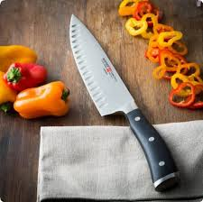 best 25 kitchen knives reviews ideas on pinterest chef knife