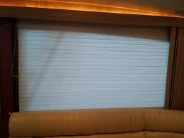 viking blinds viking shades viking window treatments