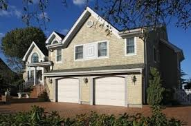 new garage doors for your home by wendel home center wendel