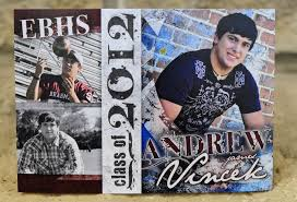 senior invitations ranch house designs graduation is in the air