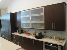 Italian Kitchen Cabinets Chinese Kitchen Cabinets Back To The - Miami kitchen cabinets