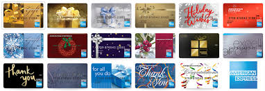 american express gift card promo codes coupons deals