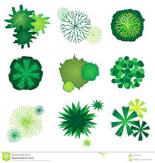Home Design Stock Images by Tree Landscape Design U2013 Andrewtjohnson Me