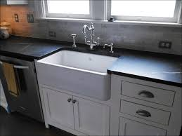 Farmhouse Sink For Sale Used by Kitchen Double Drainboard Sink Craigslist Farmhouse Sink