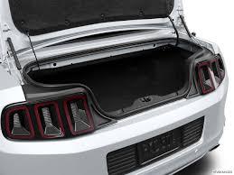 mustang convertible trunk 8521 st1280 049 jpg