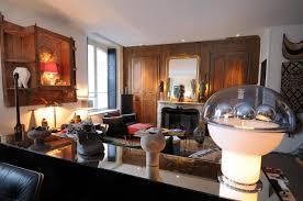 chambres d hotes perche chambre d hôtes flamingo rooms rue de gaulle à longny au perche
