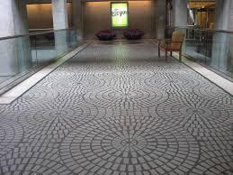 commercial tile floor atlantatileexperts com atlanta tile