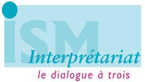 Traducteurs Assermentés Prestataire De Services Traduction Ism Interprétariat
