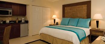 divi little bay beach resort st maarten rooms