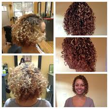 planet curls houston u0027s curly hair salon