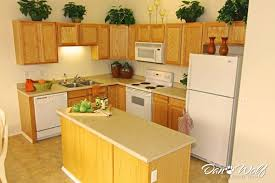 small kitchen decorating ideas colors kitchen appealing remodel or redecorate your kitchen small