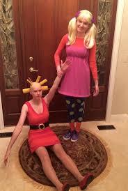 Halloween Costumes 36 Rated Halloween Costumes Gallery Ebaum U0027s