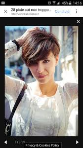 33 best undercut images on pinterest hairstyles hair and hair