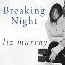 breaking audiobook by liz murray 9781452672892 rakuten kobo