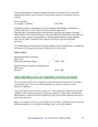 cover letters templates cover letter template for job application