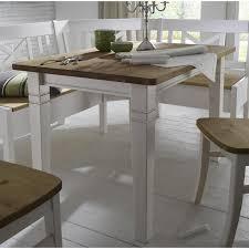 Esszimmer Tisch Holz Nett Esstisch Weiß Gebeizt Waschbecken Tisch Eiche 1000 Ideas