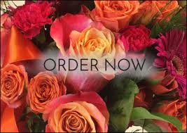 order flowers grimm gorly florist gifts inc florist in belleville il