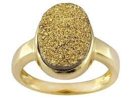 golden dolphin ring holder images 75 best cocktail rings images cocktail rings jpg