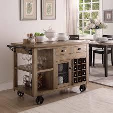 sam s club kitchen table nora multi purpose cart purpose accent furniture and shelving