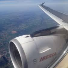 target black fridayack friday airspeed 2