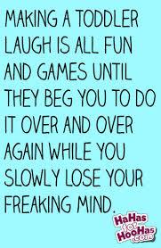 best 25 babysitting funny ideas on pinterest babysitting quotes