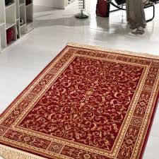 Quality Rugs Luxury Rugs Buy Luxury Rugs Online The Best Quality Rugs