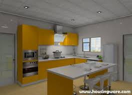 kitchen cabinets yellow lakecountrykeys com